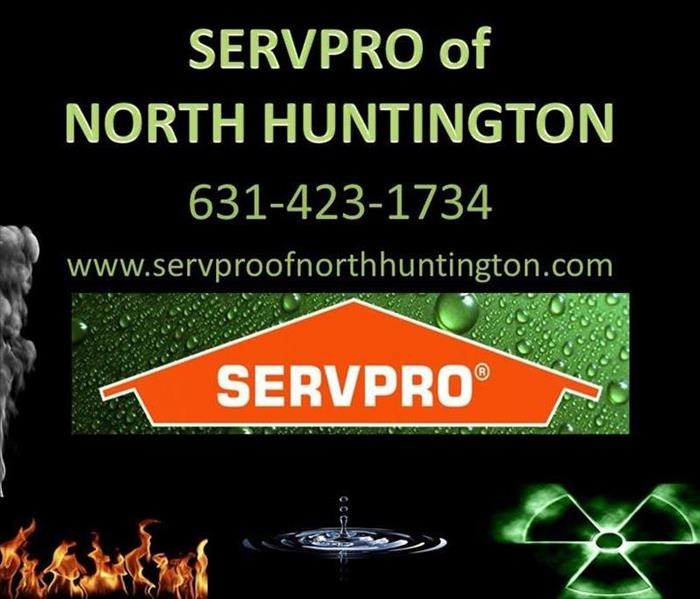 Why SERVPRO Check Out These Spring Weather Tips!